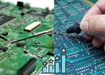 Elektrik Elektronik Mühendisliği 2021 Sıralama ve Taban Puanları