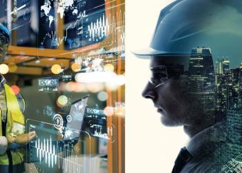 Endüstri Mühendisliği Mezunu Ne İş Yapar