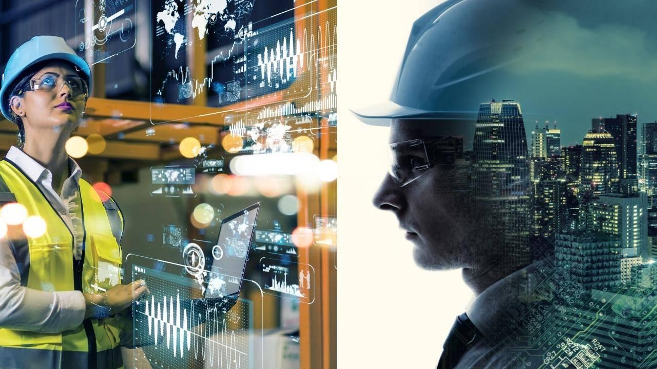 Endüstri Mühendisliği Bölümü Mezunu Ne İş Yapar?
