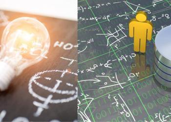 Fizik Mühendisliği Nedir? Fizik Mühendisi Ne İş yapar?