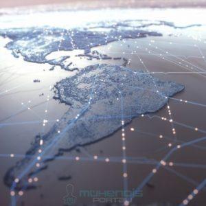 Harita Mühendisliği