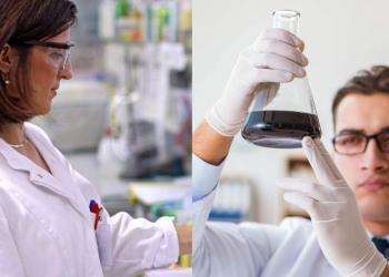 Kimya Mühendisliği Bölümü