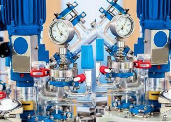 Kimyasal Proses Tasarımı