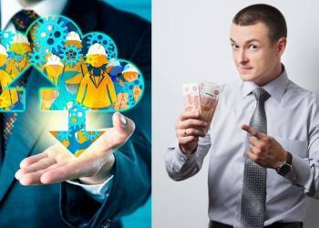 İş Hayatında Teklif Yönetimi Nasıl Olmalı