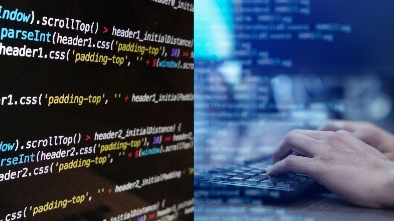 Yazılım Mühendisi Kendini Nasıl Geliştirir?