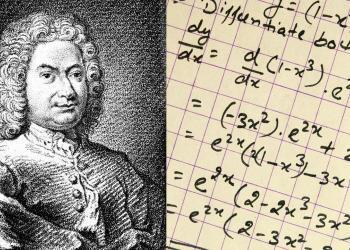 Bernoulli Denklemi