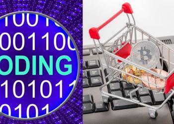 Bilgi Güvenliği ve Kriptoloji Şifreleme Yöntemleri