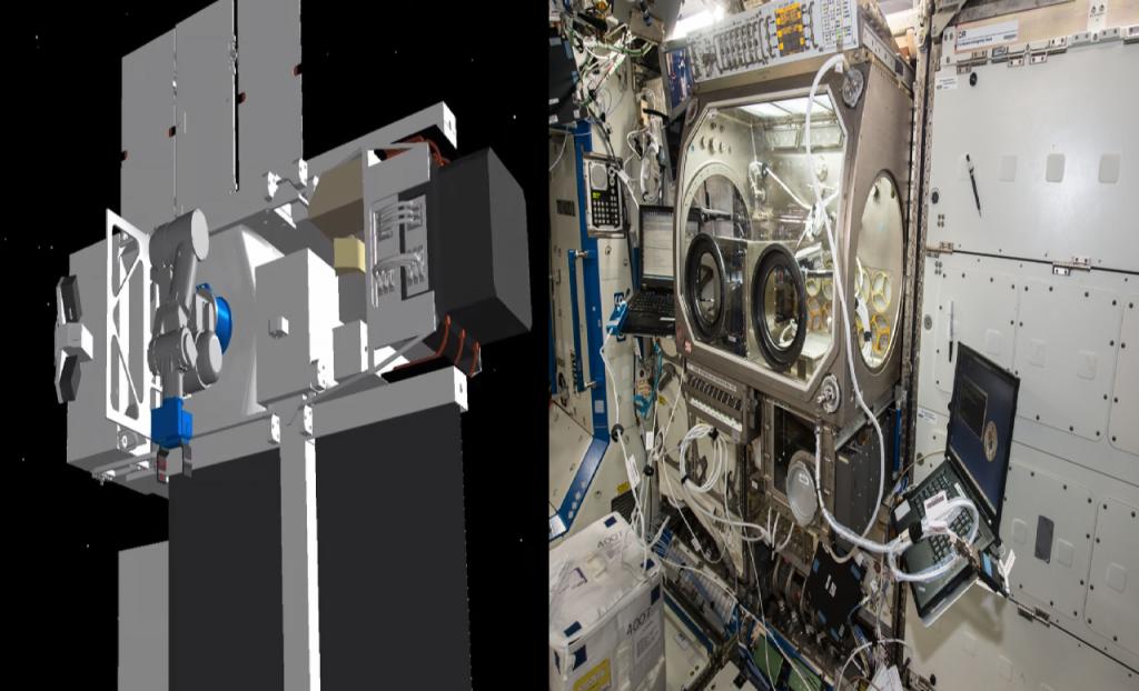 3d-yazici-milli-uzay-programi
