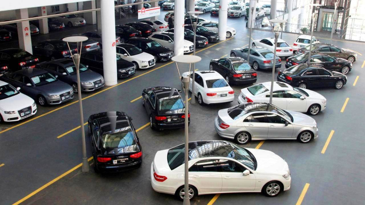 2021-otomobil-satis-oranlari