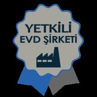 EVD Şirketi