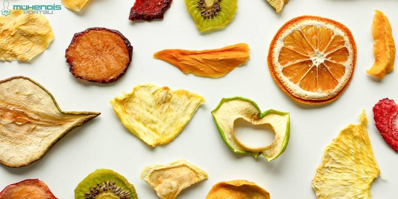 kuru-meyve