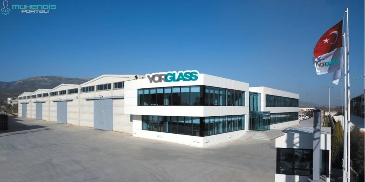 yorglass-fabrika