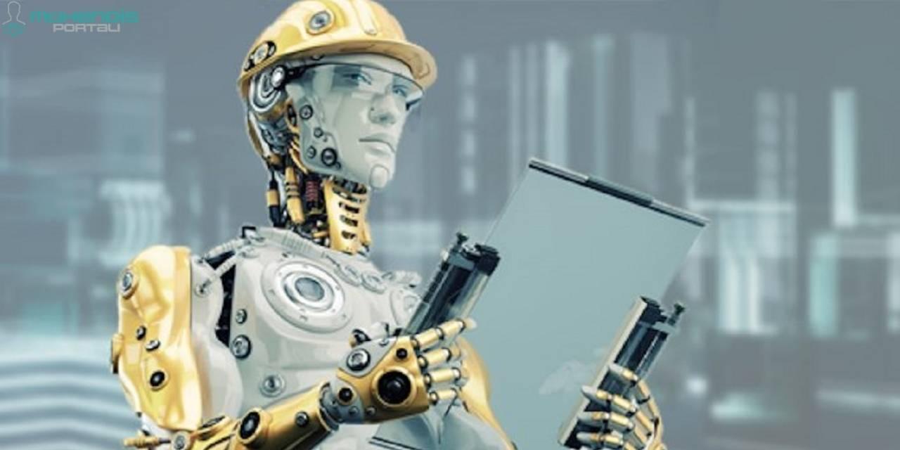 yapay-zeka-robot